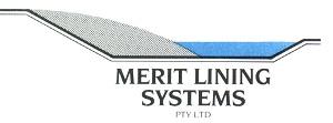 Merit Lining Systems