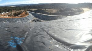 Read more about the article Anglesea Landfill (June 2016)