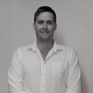 William Acton - Project Manager, B.Eng (Mech) - Merit Linings