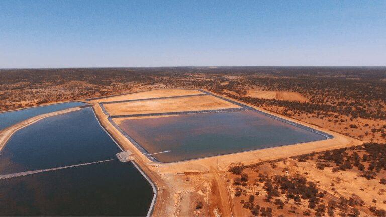 Cosmos Mine Water Management Ponds 1-min