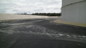 Read more about the article Secondary Contamination Tanks (Various Projects)