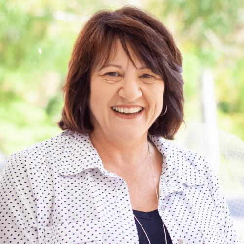 Diane Viskovich – Merit Lining Systems Administration Office-min