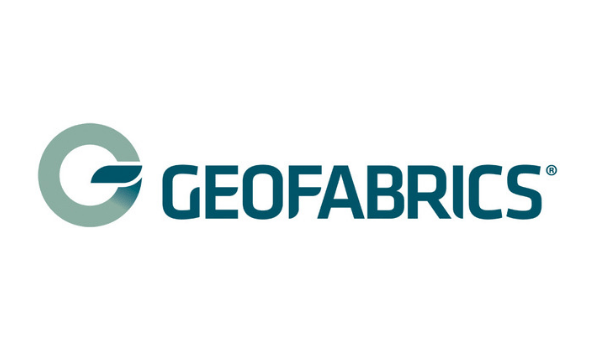 Geofabrics_Logo