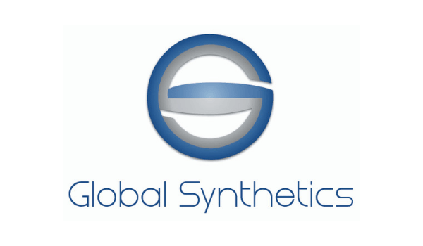 Global Synthetics Logo