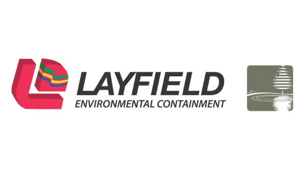Layfield-Environmental-Containment-logo